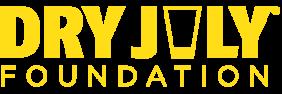 DJ-logo-yellow_600x200