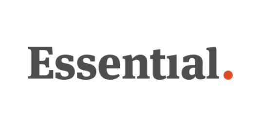 essentialmedia-logo