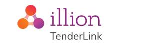 illion tenderlink logo new