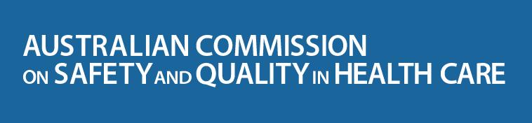 safetyandquality-logo