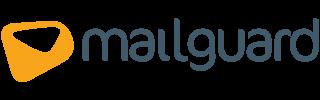 Logo_Mailguard