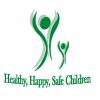 sgfss-logo