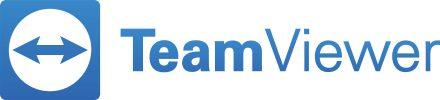 teamviewer-seeklogo.com